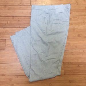 H&M women's slacks